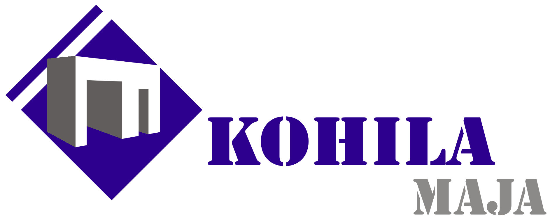Kohila Maja